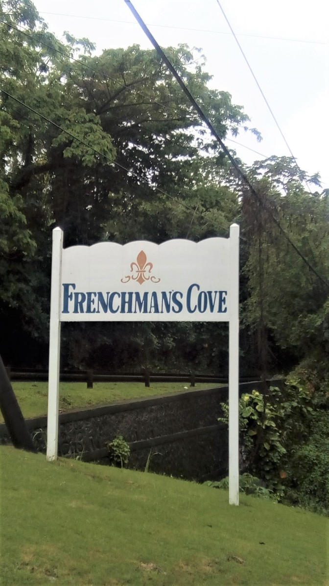 5 Ways to Have Crazy Fun At Frenchman's Cove